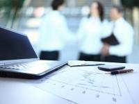 Übersicht zu Aktien, Anleihen, Fonds, ETFs und Kapitalanlage