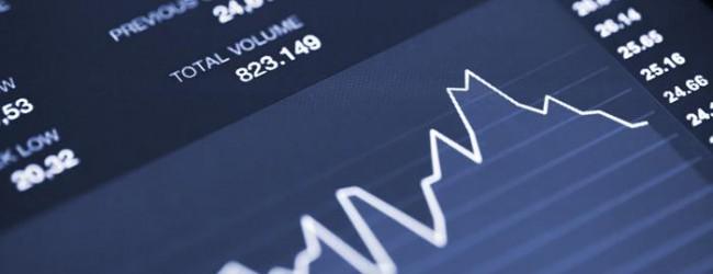 Der günstigste Broker, um XETRA-Aktien zu kaufen