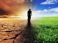 Ethisches und nachhaltiges Investieren – Teil 3: Unternehen richtig und besser bewerten