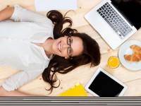 Warum Frauen die besseren Trader sind
