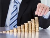 Ist ein Aktiensparplan für Kleinanleger sinnvoll?