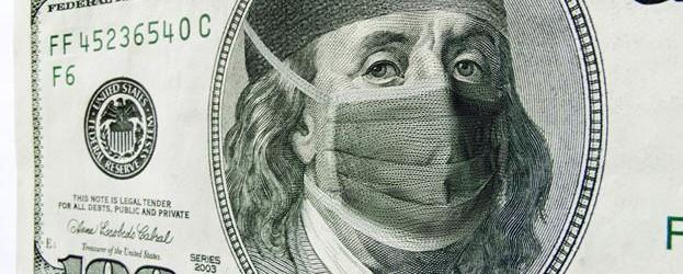 Pandemie-Anleihe: Ethisch verwerfliche Spekulation, renditestarke Anlagemöglichkeit oder tatsächlich wertvolle Krisenhilfe?