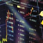 Wie kann man in Aktien-Optionen investieren?