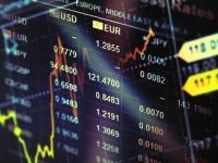 Welche Unternehmen sind im NASDAQ?