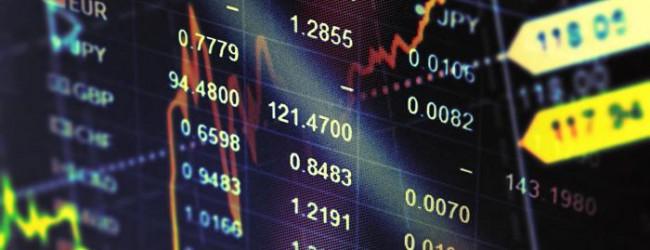 Mit Zertifikaten von Steigerungen bei Aktienkursen (mit Hebel) profitieren?