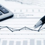 Was ist ein tilgungsfreier Kredit? Vor- und Nachteile