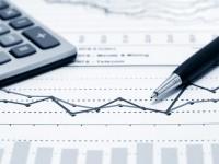 Was ist ein ETF Sparplan?