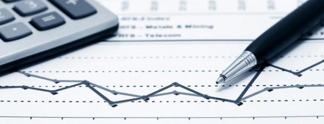 DieKleinanleger-Strategie zur Kapitalanlage