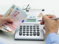 Performance Fees – ein Ärgernis für Anleger