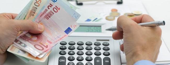 Kann man auch mit wenig Geld (in Aktien) investieren?