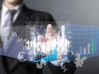 Heavy Trader – nicht nur Kampfpreis, sondern auch echt überzeugende Leistung