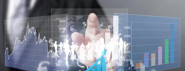 Was bedeutet Börsenkapitalisierung von Unternehmen?