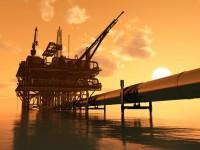 Warum ist der Ölpreis so niedrig bzw. so stark gesunken?