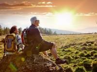Private Altersvorsorge – mehr denn je nötig