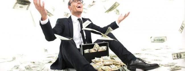 Behavioral Finance: der Overreaction Effekt