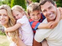 Die Vorteile einer Berufsunfähigkeitsversicherung