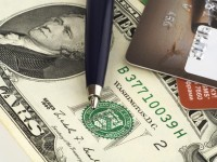 Wann steigen denn die Zinsen endlich wieder?