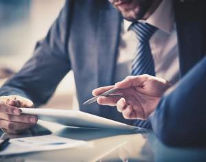 Sichere Geldanlage 2016 – Welche Möglichkeiten gibt es und welche Rendite ist dabei zu erwarten?