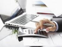 Welche Möglichkeiten der Anlagestreuung (Diversifikation) für Kleinanleger gibt es?