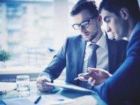 Sind Vermögensverwalter für Kleinanleger die richtige Wahl?