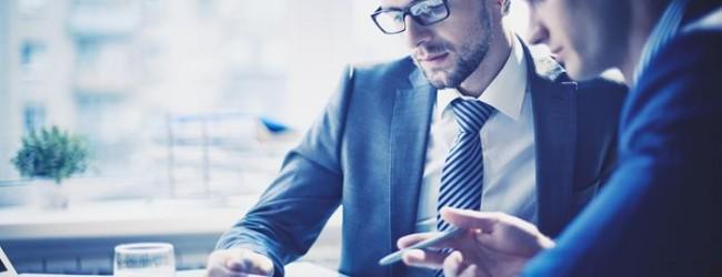 Schritt für Schritt zum richtigen Online-Kredit