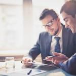 Bieten Aktien- oder Immobilienfonds höhere Chancen für Privatanleger: Entscheidende Informationen in der Niedrigzinsphase!