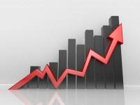 Was bedeutet Alpha beim Aktieninvestment?