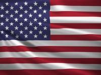 Welche Aufgaben hat die US Securities and Exchange Commission (SEC)?