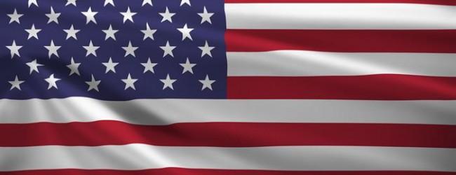 US-Arbeitsmarkt  und Konjunkturdaten als wichtige Taktgeber für die Börse