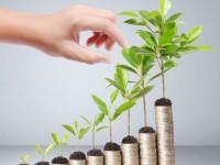 Prämisse: Wachstum – warum wir auch als Anleger unser Wirtschaftssystem manchmal hinterfragen sollten (Teil II)