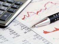 Was bedeutet Aktienquote bei einem Fonds?