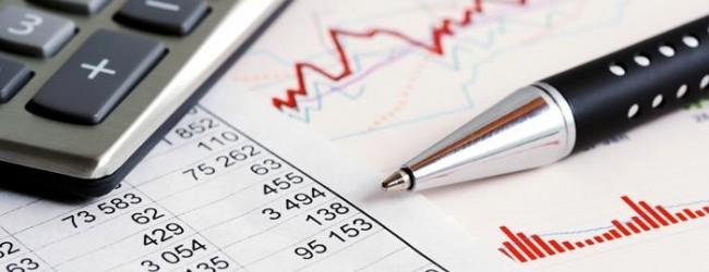 Mit Exchange Traded Funds (ETFs) exakt die Marktrendite einfahren