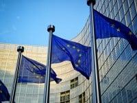 Kann man alle Aktien aus Europa auf einmal kaufen?