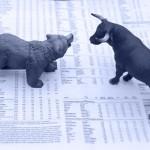 Ein kleiner Ausflug in die Börsenpsychologie