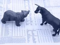 """Was ist der """"Bullenmarkt"""" und was zeichnet ihn aus?"""