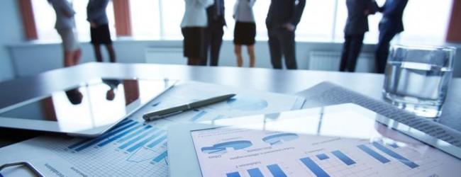 Stop-Loss-Orders und die Marktbeobachtung minimieren das Kursverlustrisiko privater Anleger