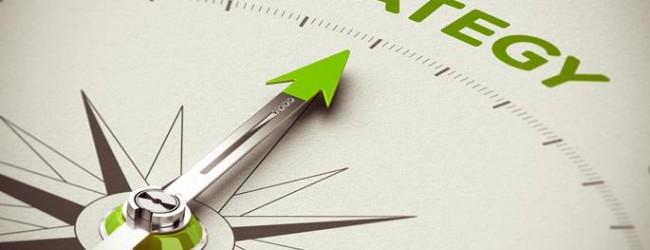 Tools zur Lagebeurteilung: der ICI und der BCI Index