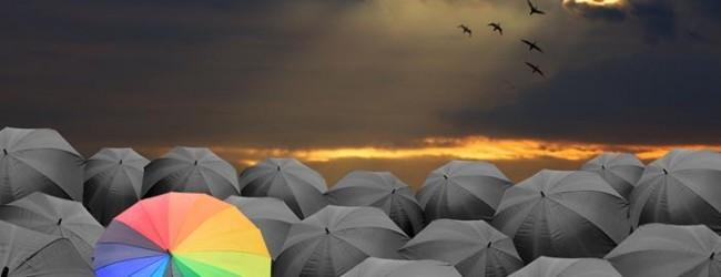 Beim Stockpicking als Ergänzung der Anlagestrategie sollten Anleger in die Zukunft blicken
