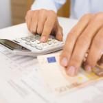 Kann man Kredite online beantragen?