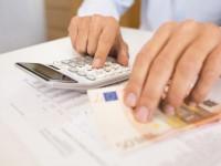 Mini-Serie: Sparen wo's geht – Investitionen ins eigene Leben