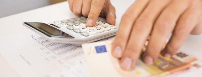 Pros and cons – buying shares on credit