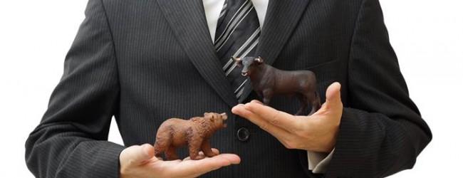 Der DAX – jetzt (noch) investieren?