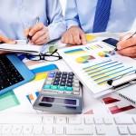 Vermögensaufbau mit easyfolio beruht auf Risikostreuung und Kompetenz namhafter Partner