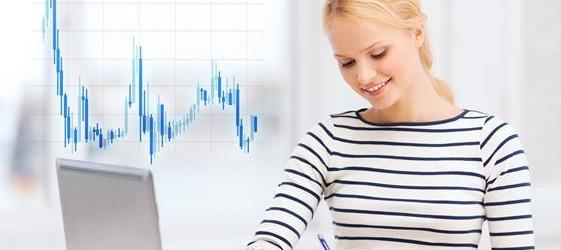 Warum soll man in Aktien investieren?