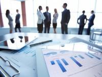 Aktives Eigeninvestment vs. aktive Fonds