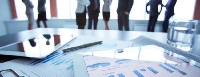 Kleinanleger-Finanztipp: Grundlegendes Börsenwissen – Verstehen Sie, in was Sie investieren!
