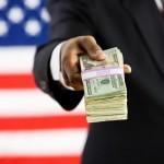 Was ist der Devisenmarkt?