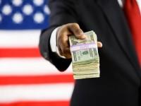 Was ist der Dow Jones?