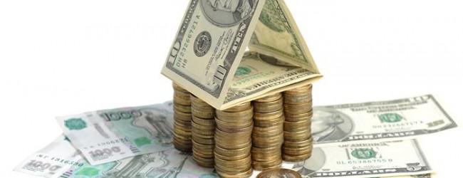 Offene Immobilienfonds – eine interessante Investment-Alternative