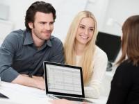 Was ist eine Berufsunfähigkeitsversicherung?